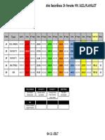 Cópia de Prova1 Mini Resistência 2HSccl-Playslot.pdf
