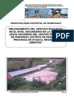 1.RESUMEN EJECUTIVO_NAZARENO JULIIO.doc