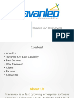 Travanleo-SAP Basis_v3nr.pdf