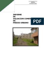 TASACION 001 2011.docx