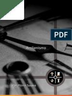 AMILENISMO-ISE-1.pdf