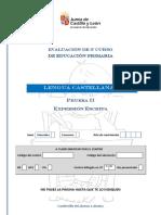 prueba-ii.-expresion-escrita---cuadernillo-del-alumno.pdf