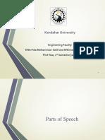 Presentation 2 - Parts of Speech (1).pdf
