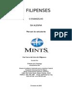 filipenses-o-evangelho-da-alegria-apostila.pdf