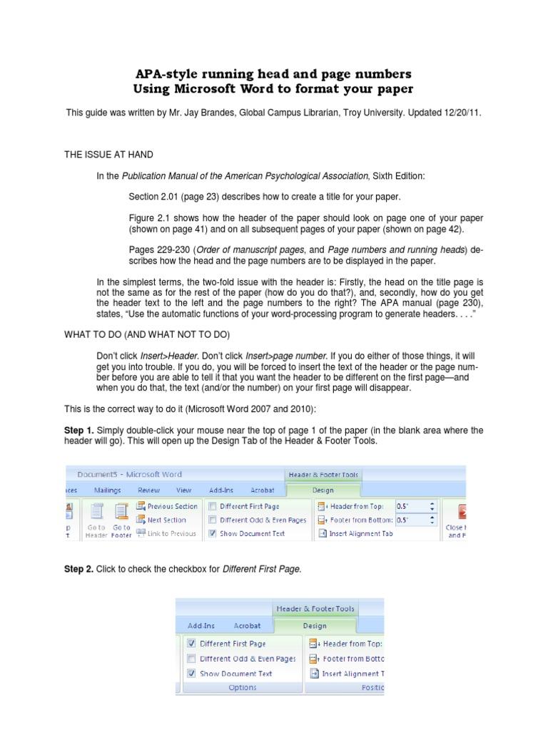 Case study format wikipedia