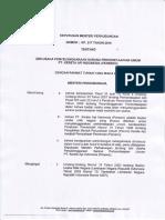 KP 217 TH 2010 IZIN USAHA PENYELENGGARAAN SARANA PERKERETAAPIAN UMUM PT KAI (1).pdf