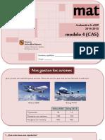 modelo-4-mat-3ep-cas.pdf
