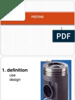 05_BPPistons_000.pdf
