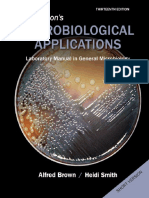 Alfred Brown, Heidi Smith-Benson_s Microbiological Applications, Laboratory Manual in General Microbiology, Short Version-McGraw-Hill Education (2014).pdf