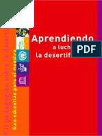 Educ Kit UNESCO spa.pdf