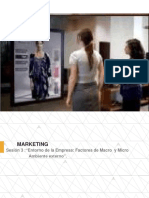 SESIÓN 3_Entorno de La Empresa (1)