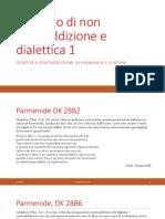 pdncedialettica1.pdf