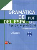 Gramatica de Uso B1-B2