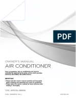 aer conditionat LG Owners_manuel-mirror_SE-S8.pdf