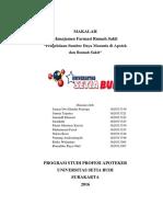 308075480-Pengelolaan-Sumber-Daya-Manusia.docx