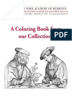 colouring.book.nyam.chm.pdf