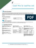 245 Flux-Cored Wire Data Sheet.pdf