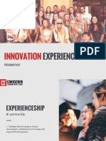 Innovation_Experienceship_Program_Pack.pdf