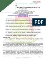 document_2_cjb0_10032016.pdf