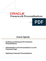 Oracleframeworkpersonalization Ey 110414002401 Phpapp02 (1)