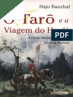 Taro e a Viagem-Do-Heroi-Hajo-Banzhaf.pdf