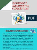recursos informaticos_20171010060557