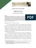 Ferreira_2014_os Efeitos Sonoros e Suas Estrategias
