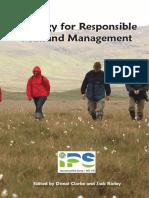 Strategy for Responsible Peatlands Management(1).pdf