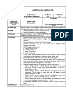 326198485-SPO-Pasien-Observasi-Di-IGD.pdf