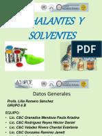 Inhalantesysolventespresentacin 141121200902 Conversion Gate01 (1)