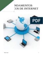 INTERNET(3)(1)(1)