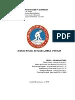 casodeestudiojetblueywestjet-140208123135-phpapp01
