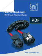 Ics PDF Catalogue P Kuhnke Solenoid Valves Type 65