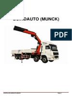 76181845-APOSTILA-GUINDAUTO.pdf