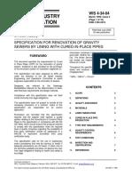 290468222-wis-4-34-04.pdf