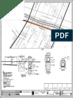MIDC Pipe Encasing-Ravet Pipe Line Road