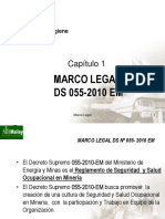 Cap 03 Marco Legal