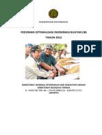 Pedoman budidaya optimalisasi IB.pdf