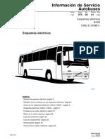 ESP12133_370-25_Esquemas_eléctricos_B10R_CHID_E_318481-.pdf
