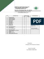 kriteria 2.1.1 ep.2 & kriteria 2.1.3 ep .1.docx