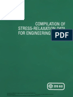 Manjoine M. J., Voorhees H. R.-Compilation of Stress-Relaxation Data for Engineering Alloys.pdf