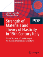 Strength of materials and theory of elasticity in 19th century of Italy.pdf