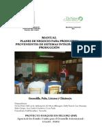 PLAN DE NEGOCIOS DE FRUTALES.pdf
