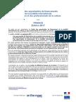 France_Septembre 2017 v4