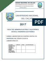 laboratorio n4