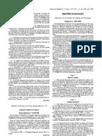 Desp_16551.2009 - assessorias_tecnico_pedagogicas