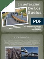 LICUEFACCIÓN-DE-SUELOS.pdf
