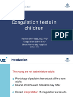 Coagulation-tests-in-children.pdf