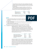 PDFsam_Anthony a. Atkinson, Robert S. Kaplan, Ella Mae Matsumura, S. Mark Young-Management Accounting_ Information for Decision-Making and Strategy Execution, 6th Edition -Prentice Hall (2011)