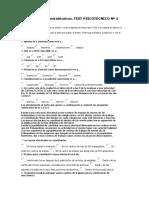 284028368-Examenes-psicotecnicos.docx